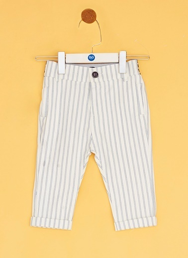 BG Baby BG Baby Çok Renkli Pantolon Renkli